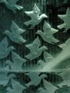 Icewall