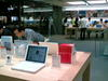 Mac_store